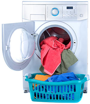 Roseville dryer repair service